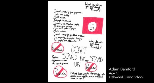 3 Adam Bamford